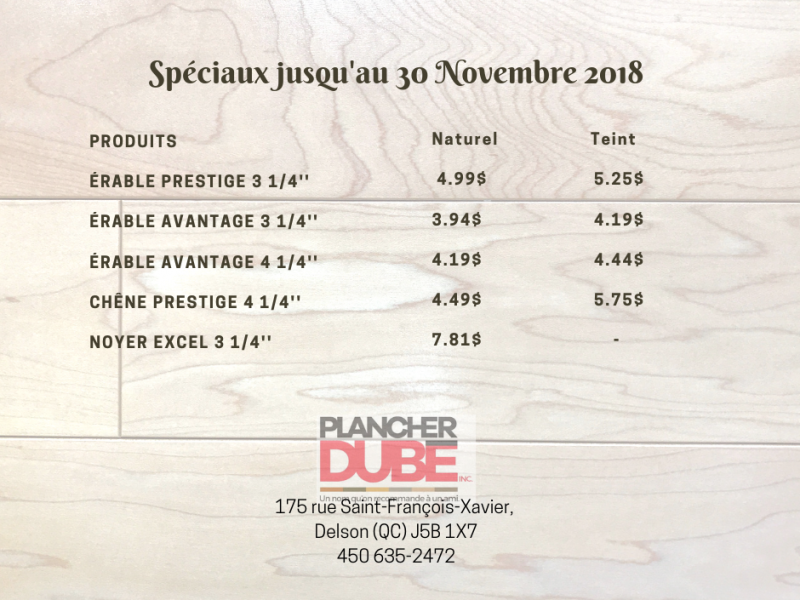 spciaux-de-aot-2018-2